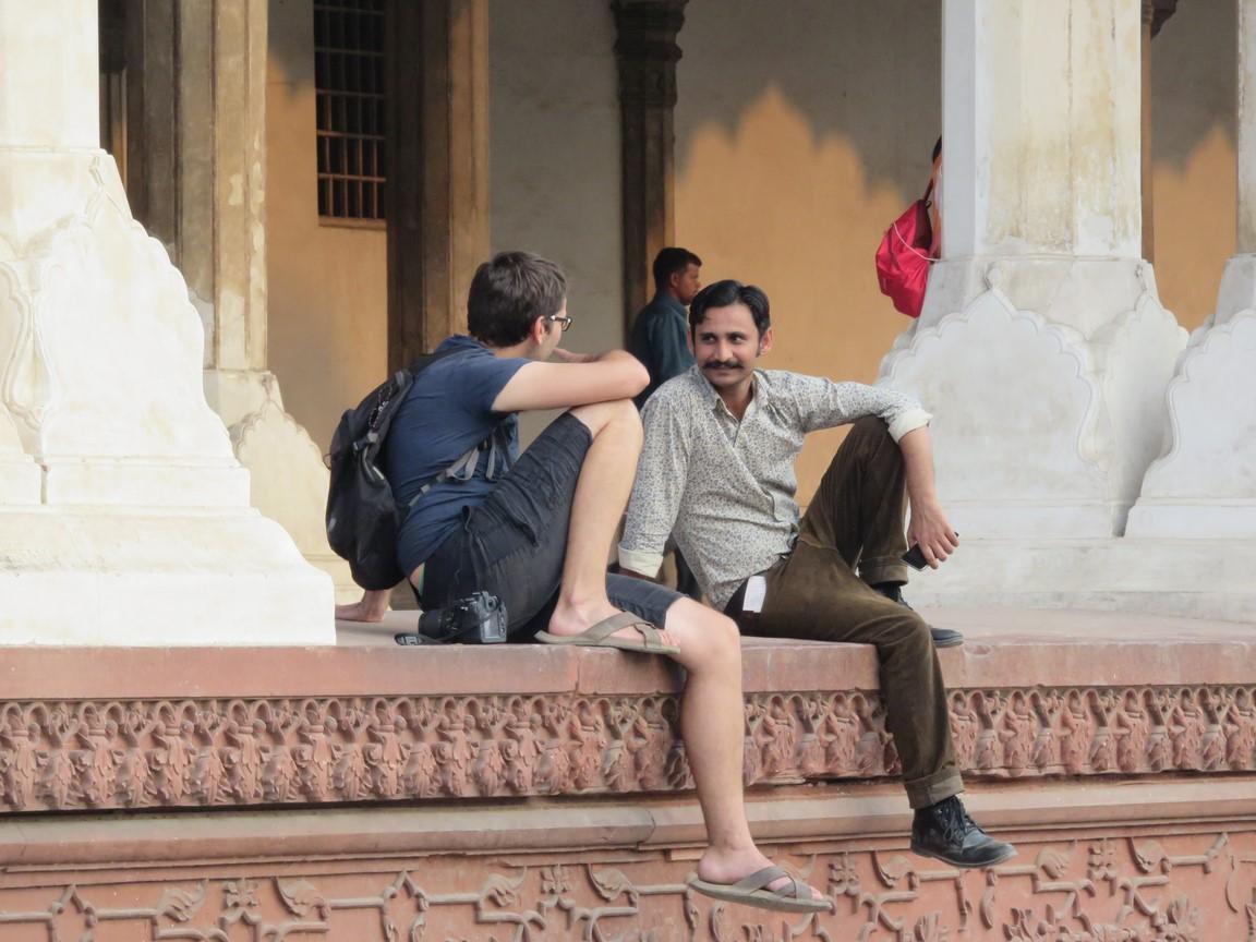 Agra (10)