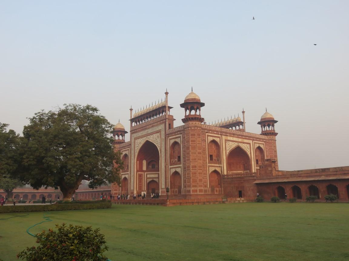 Agra (2)