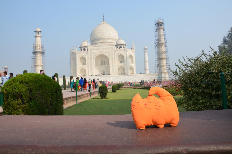 Agra (5)