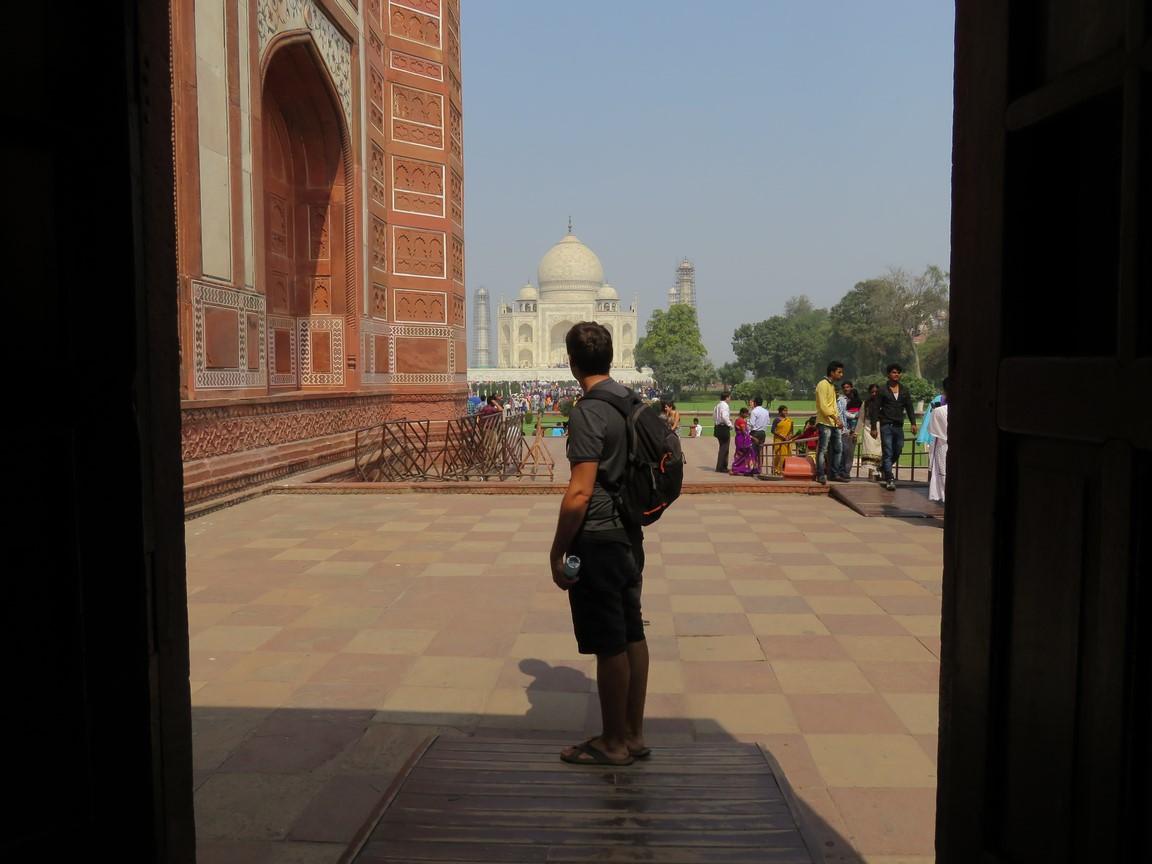 Agra (7)