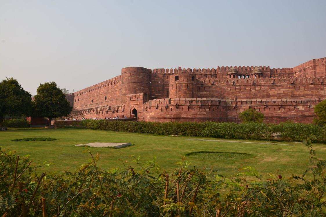 Agra (8)
