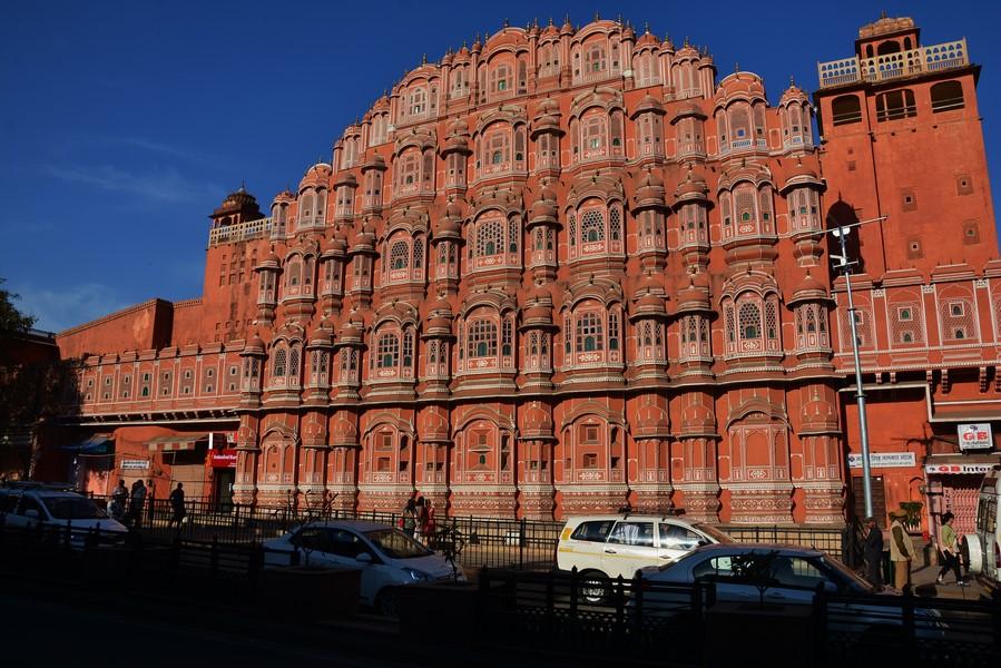 Jaipur (19)