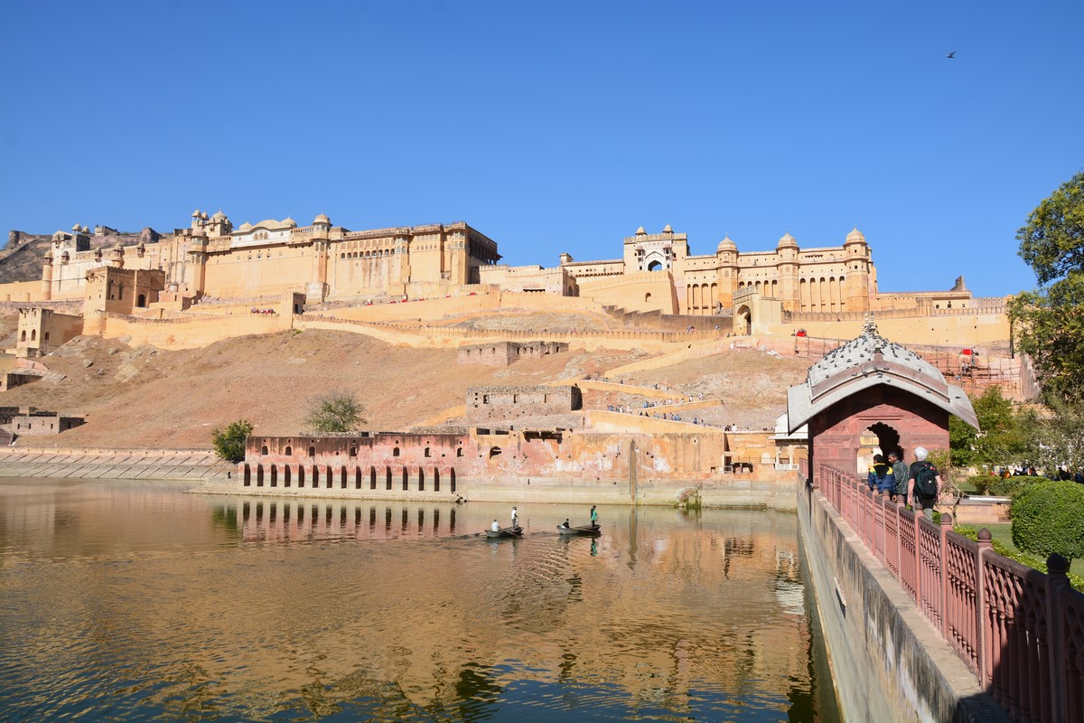 Jaipur (4)