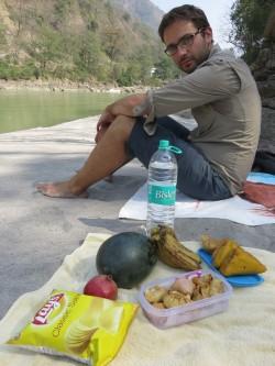 Rishikesh (14)
