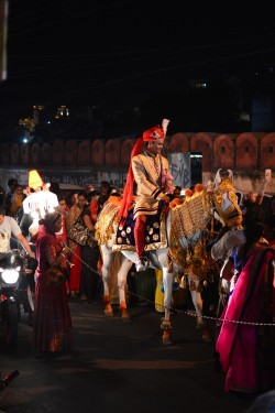 Udaipur (12)