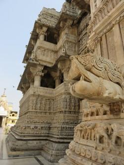 Udaipur (4)