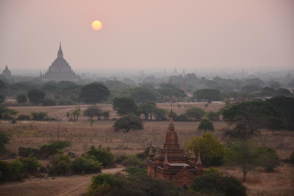 Bagan (32)