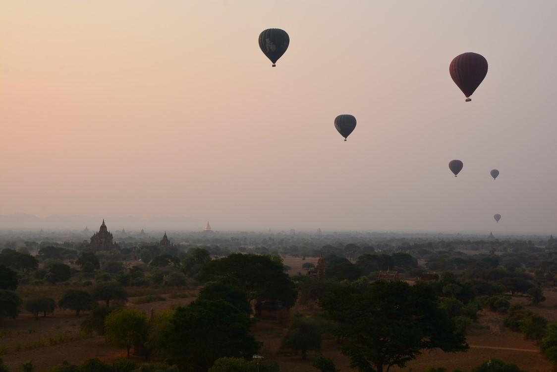 Bagan (33)