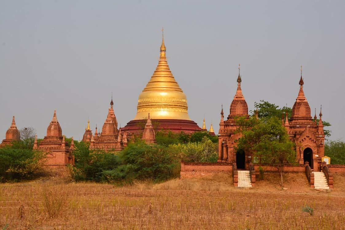 Bagan (40)