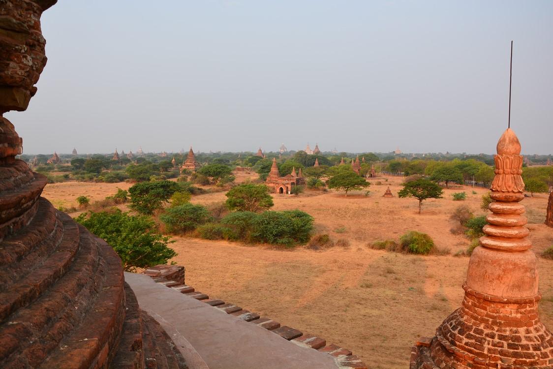 Bagan (8)