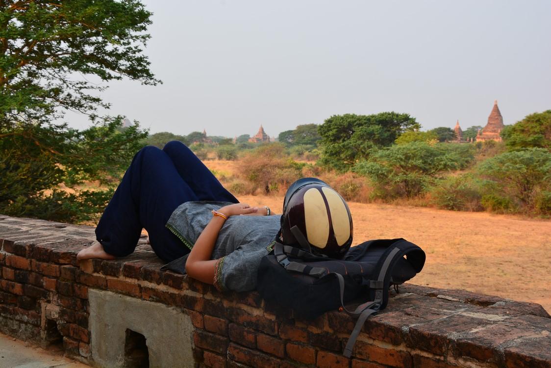 Bagan (9)