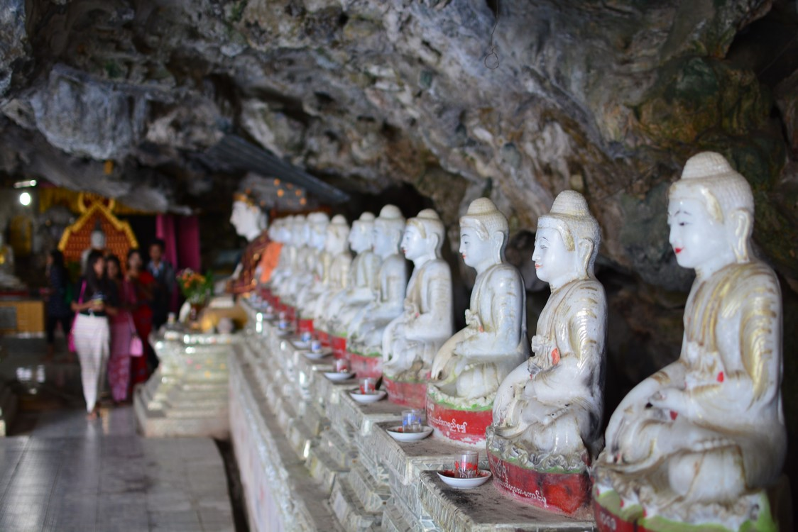 Hpa-an (10)