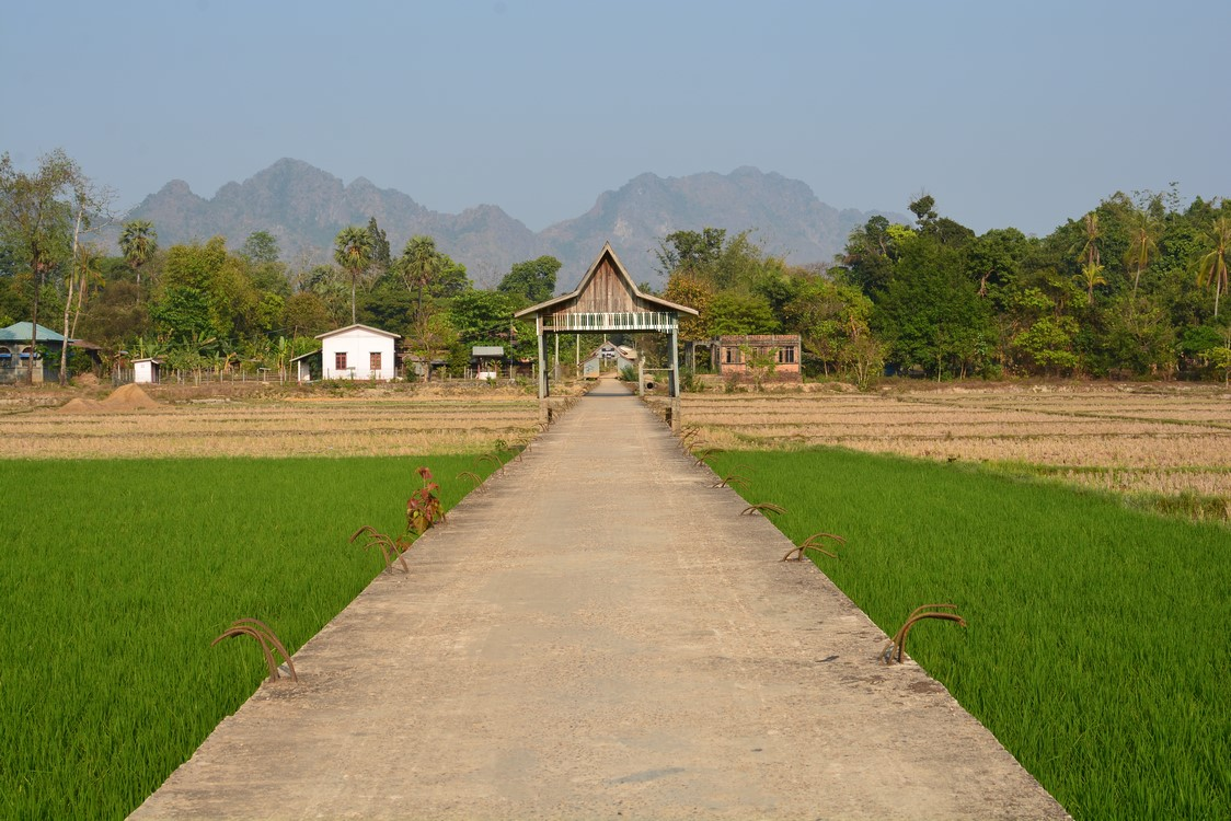 Hpa-an (15)
