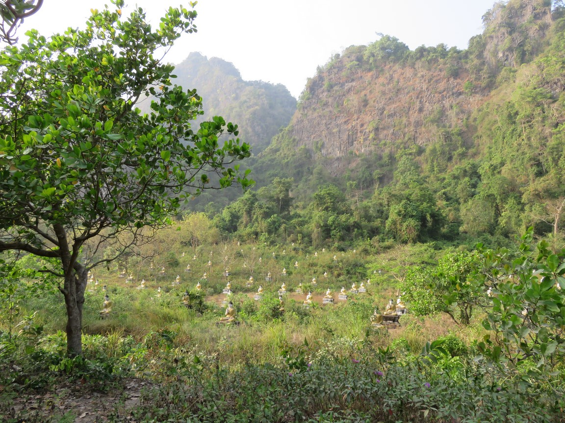 Hpa-an (17)