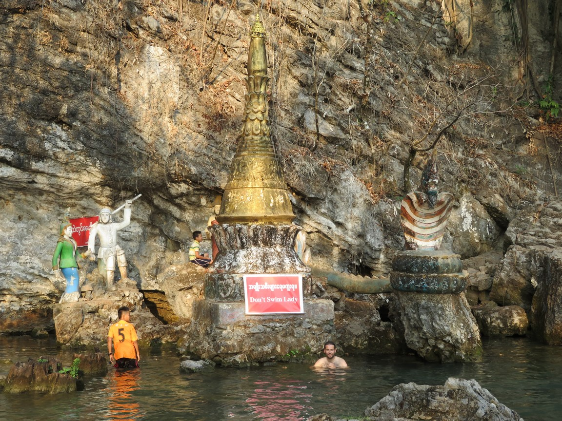 Hpa-an (18)