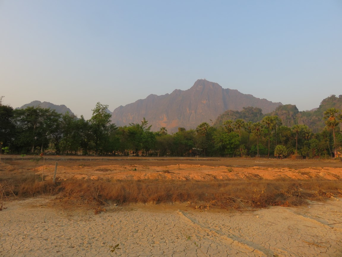 Hpa-an (19)