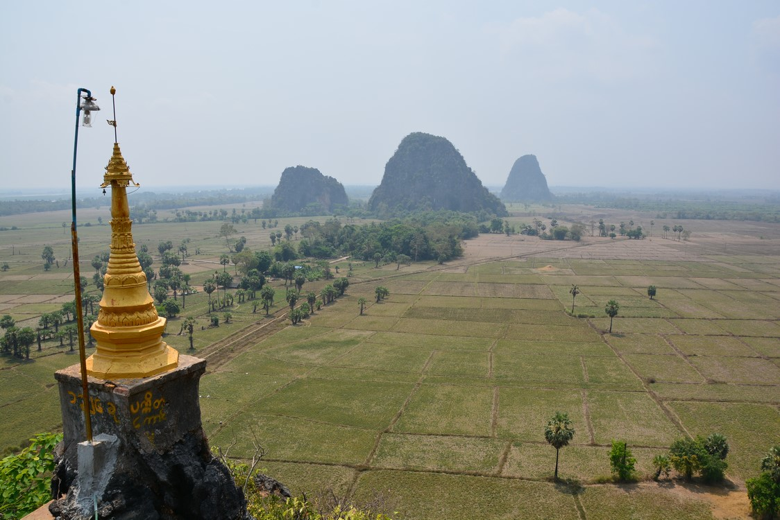 Hpa-an (25)