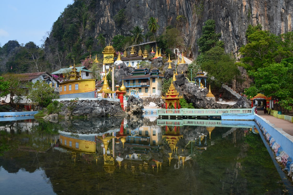 Hpa-an (28)