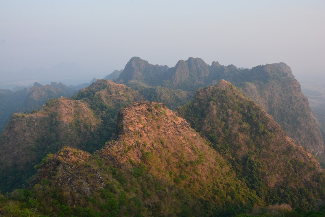 Hpa-an (31)