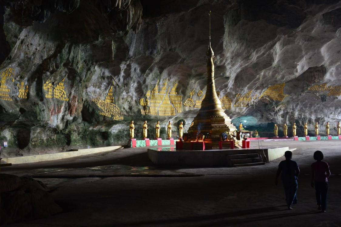 Hpa-an (36)