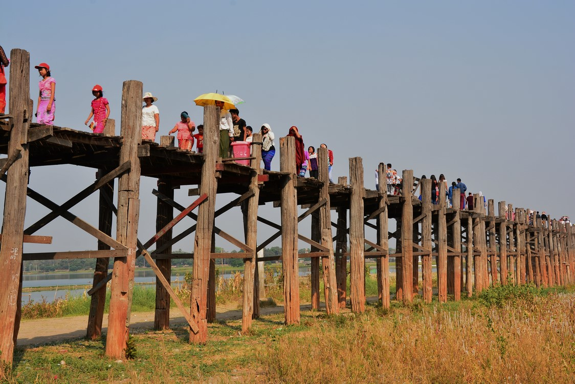 Mandalay (1)