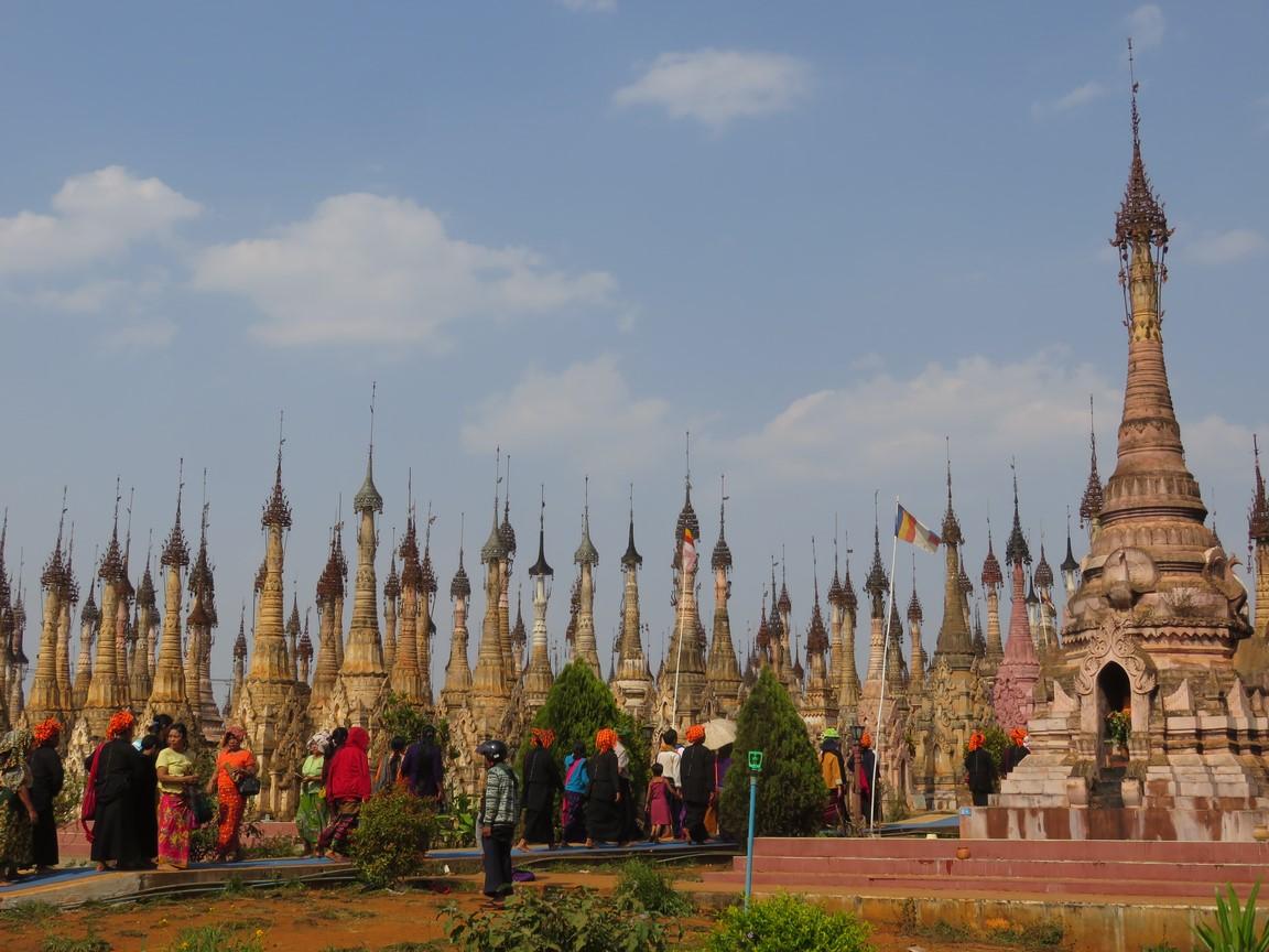 Nyaung Shwe (15)