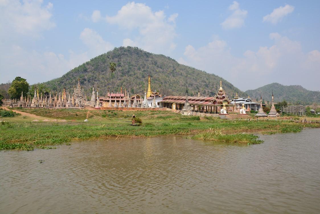 Nyaung Shwe (22)