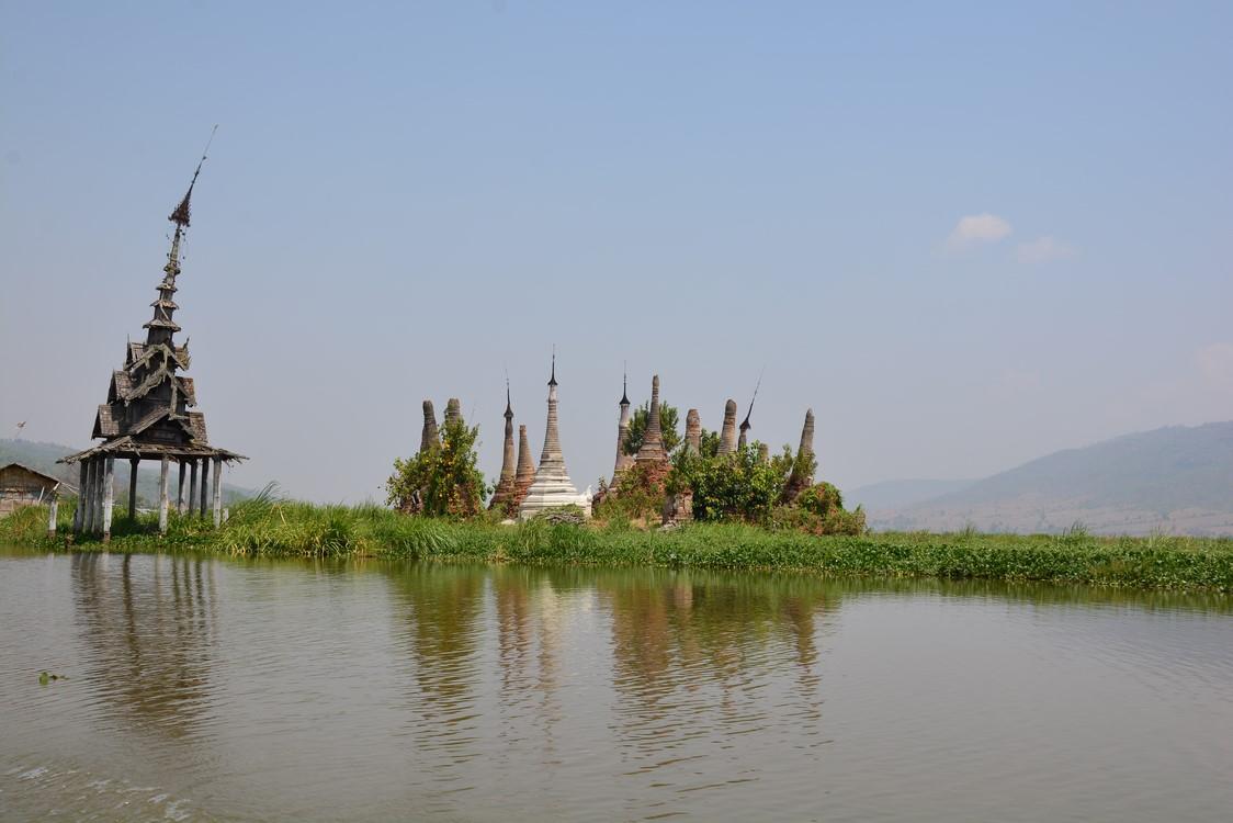 Nyaung Shwe (23)