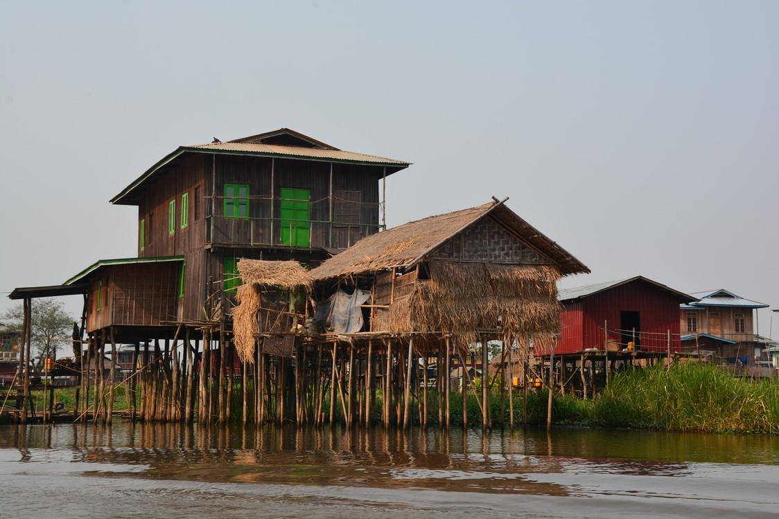 Nyaung Shwe (32)