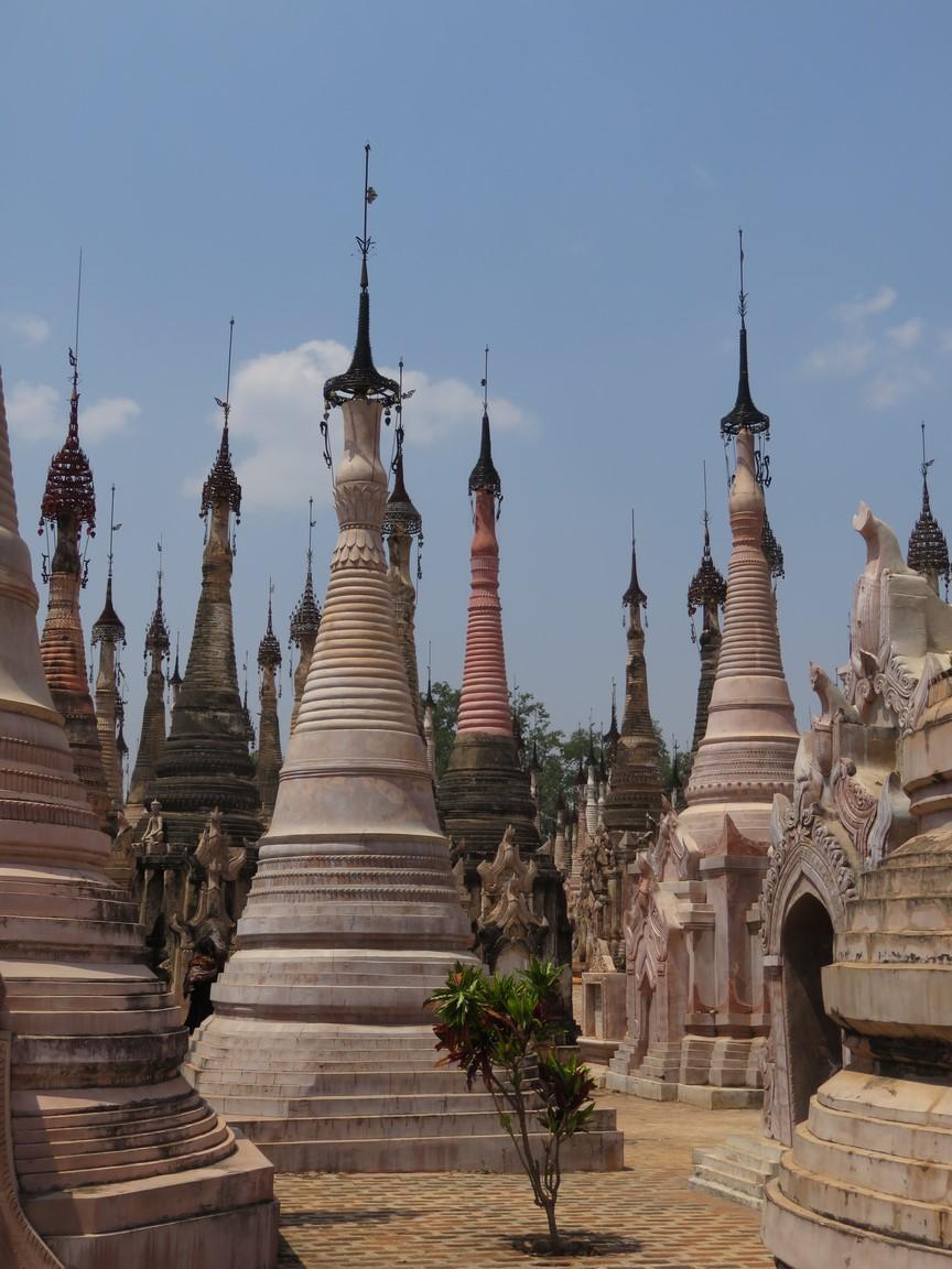 Nyaung Shwe (4)