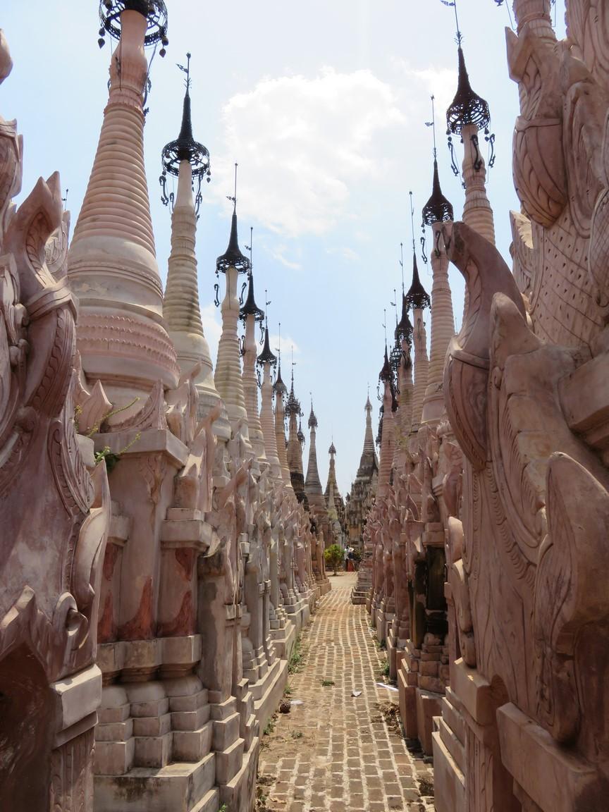 Nyaung Shwe (6)