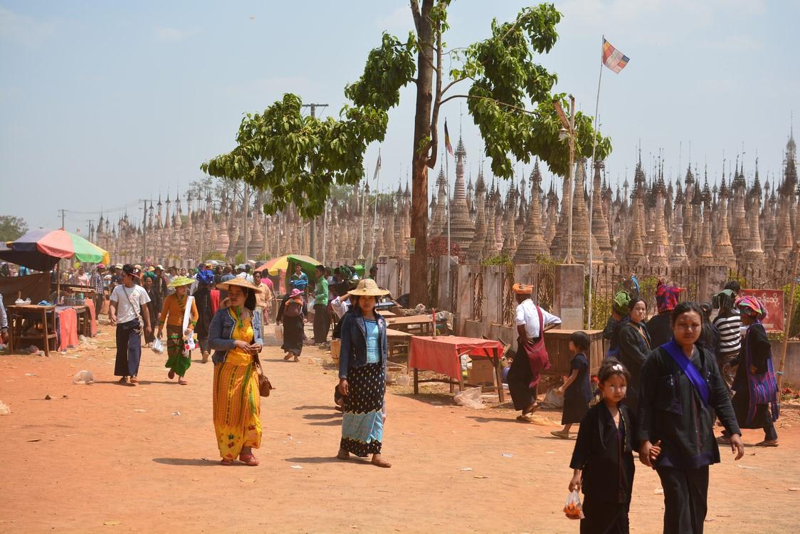 Nyaung Shwe (7)