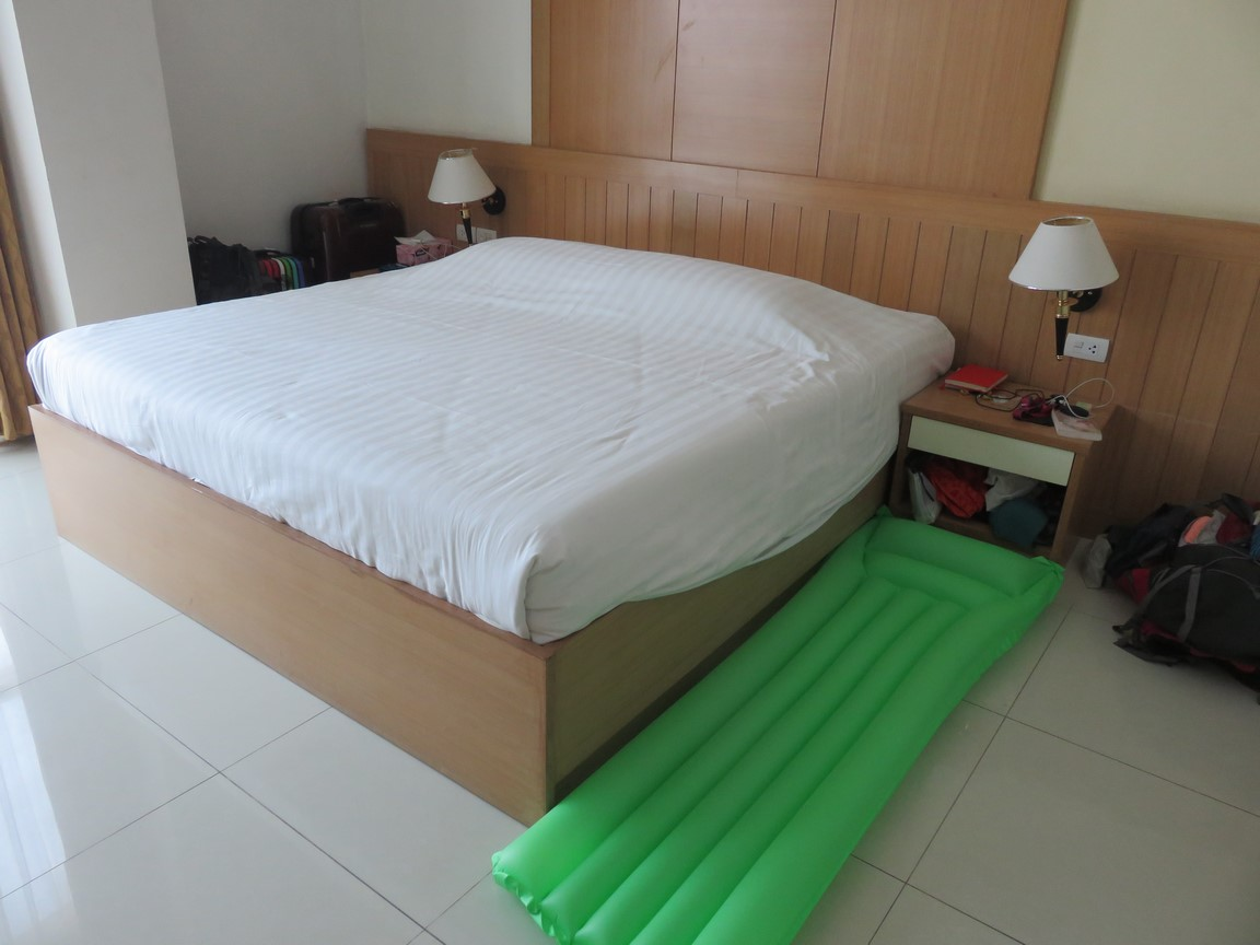 Pattaya (11)
