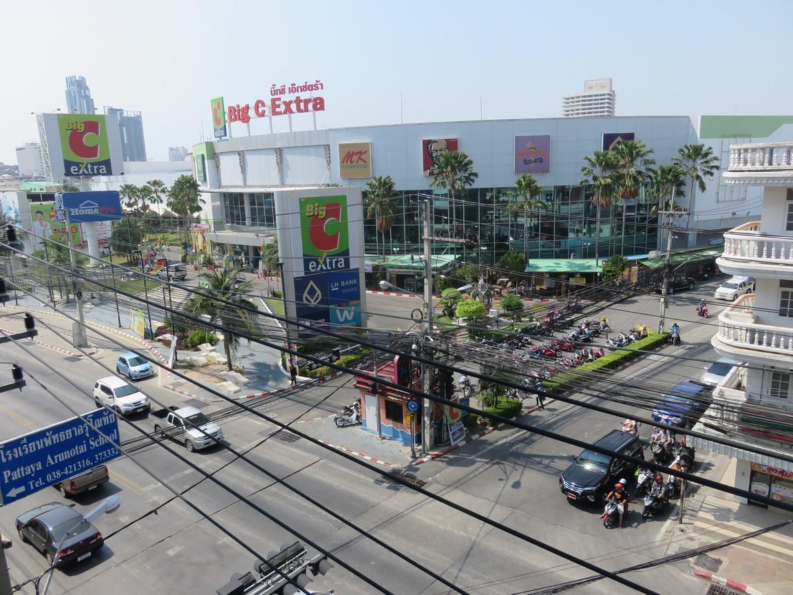 Pattaya (12)