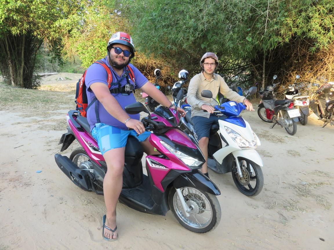 Pattaya (9)