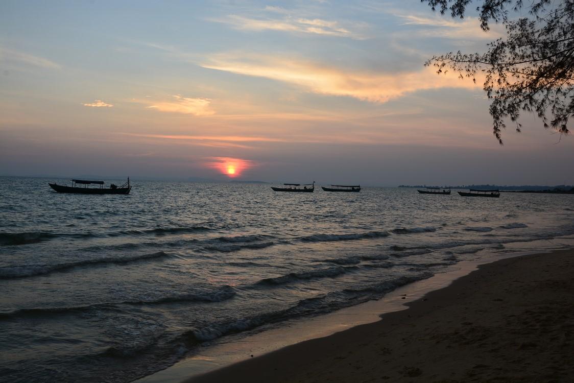 Sihanoukville (1)