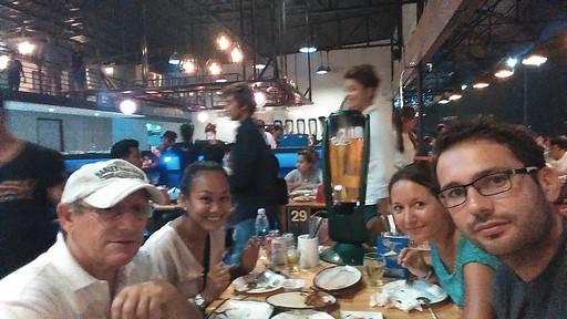 Phnom Penh (20)