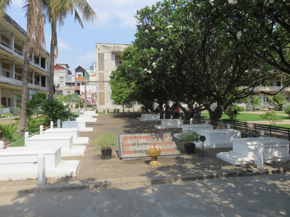Phnom Penh (8)
