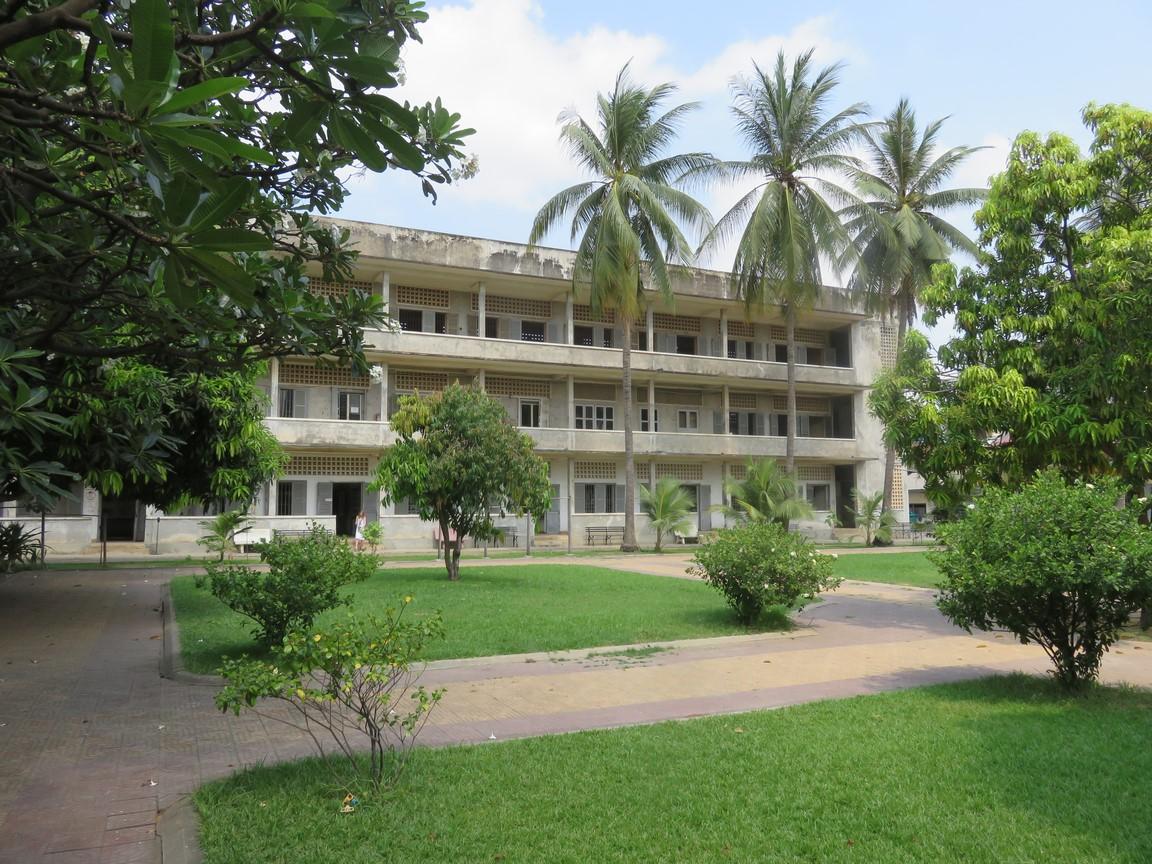Phnom Penh (9)