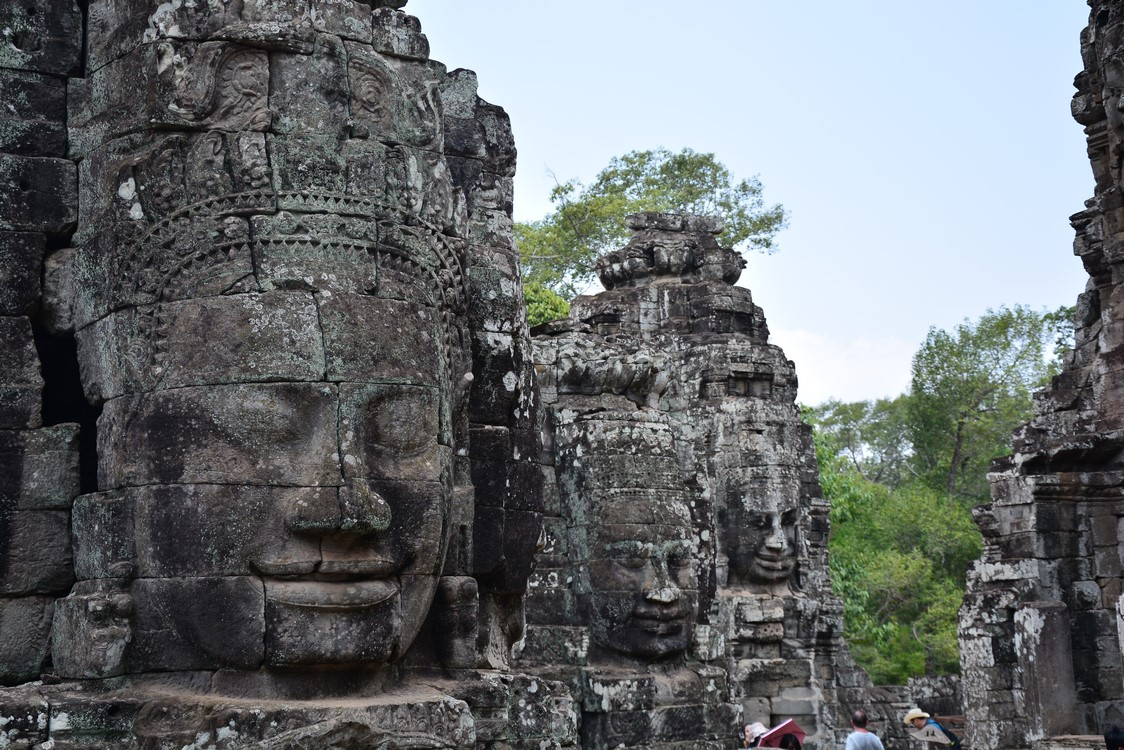 Siem Reap (10)