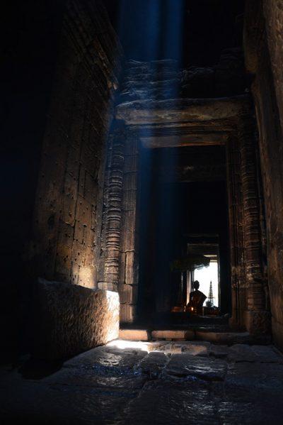 Siem Reap (11)