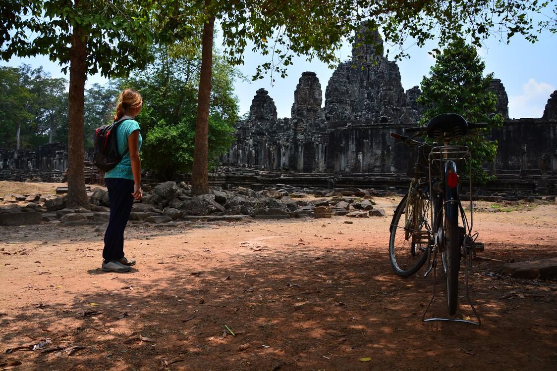 Siem Reap (12)