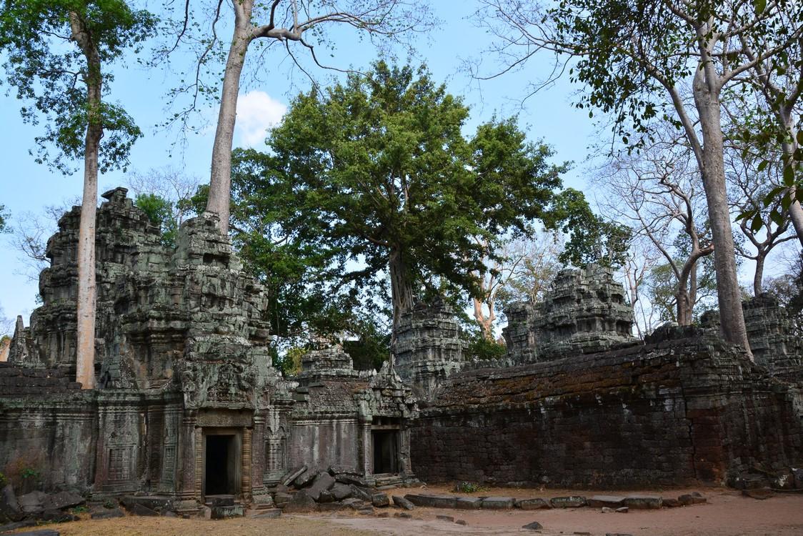 Siem Reap (17)