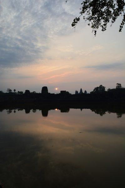 Siem Reap (20)