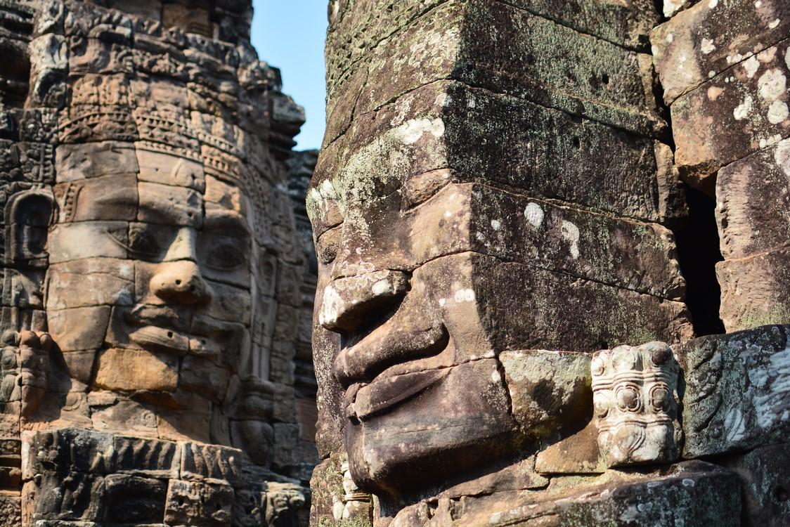 Siem Reap (23)