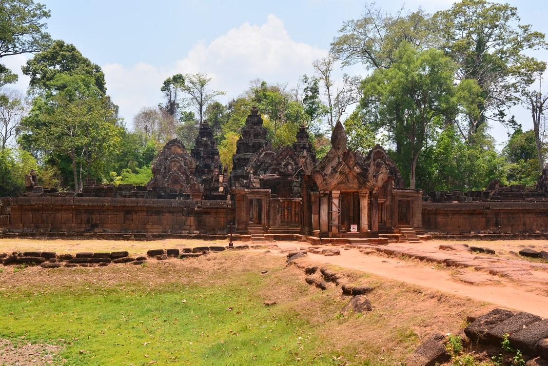 Siem Reap (27)