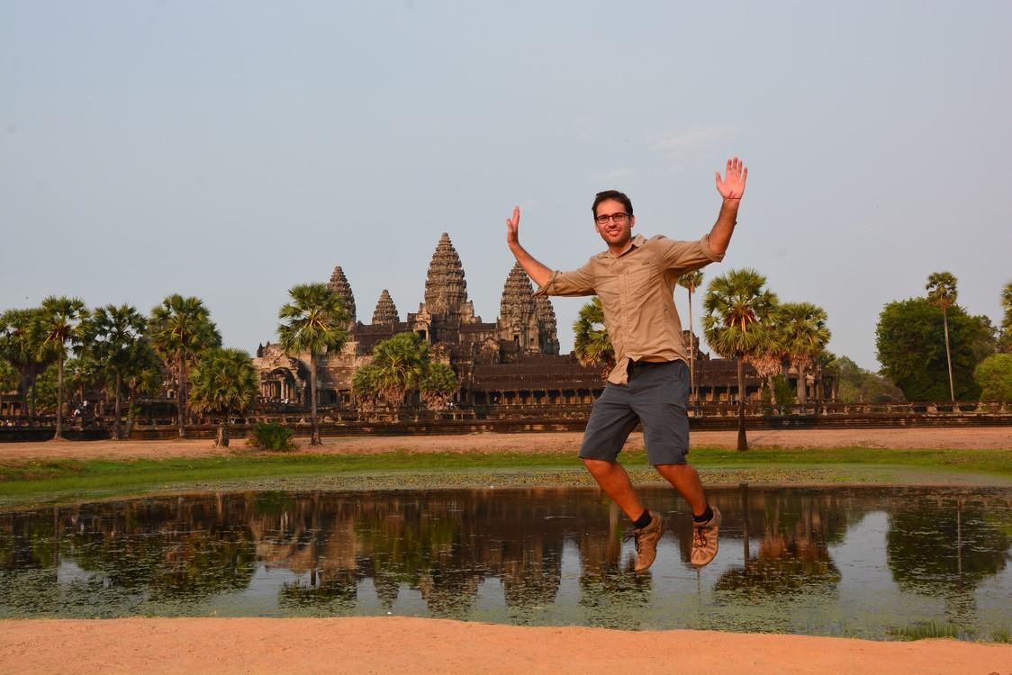 Siem Reap (36)
