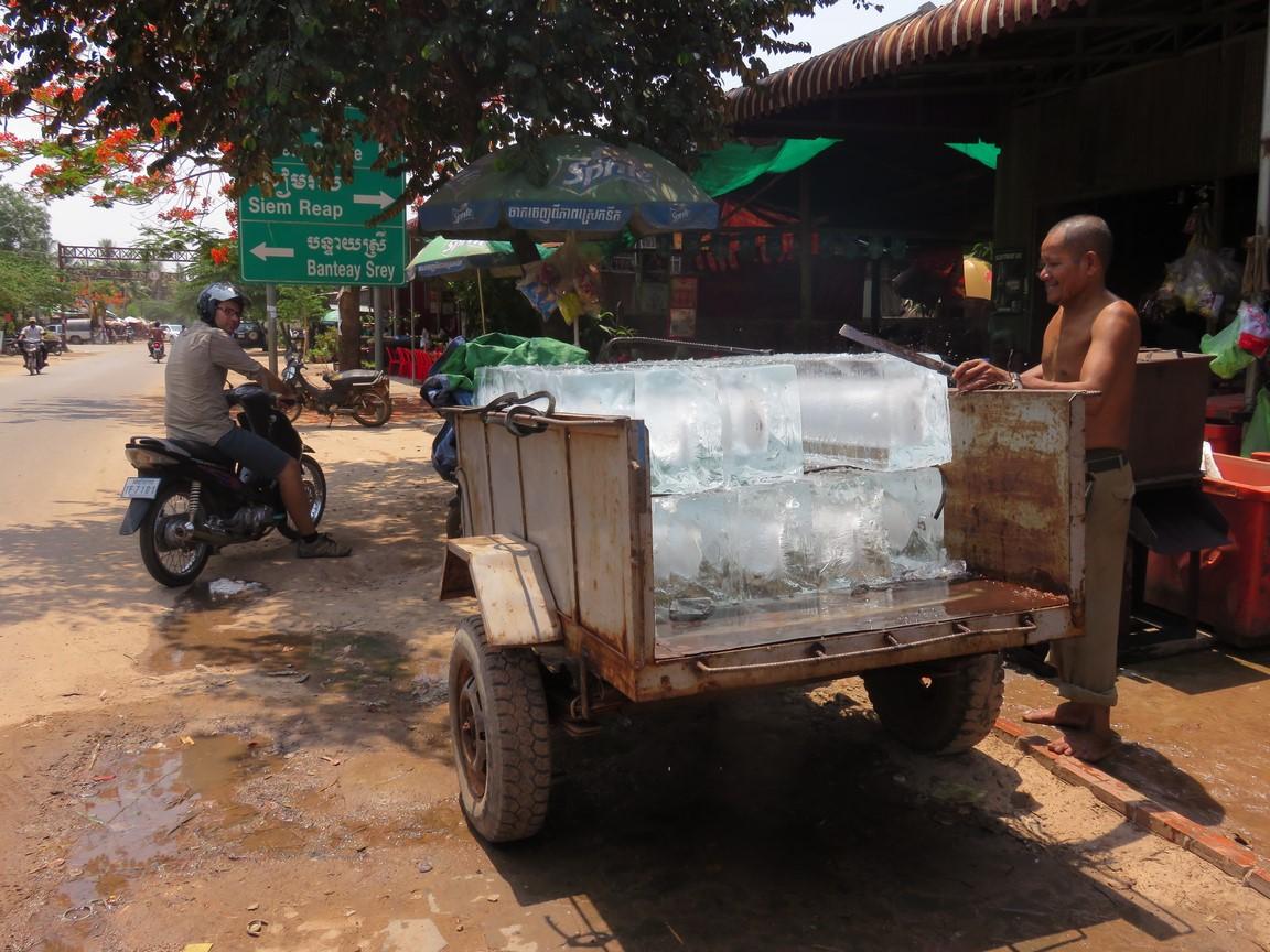 Siem Reap (38)
