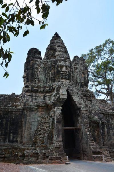 Siem Reap (9)