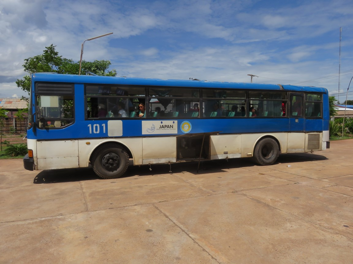 Ventiane (2)